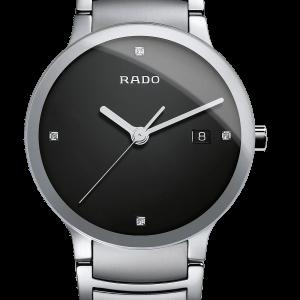 Centrix RADO Centrix R30927713 L White, Black
