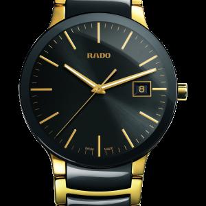 Centrix RADO Centrix R30929152 L Yellow, Black