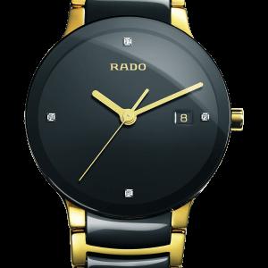 Centrix RADO Centrix R30929712 L Yellow, Black