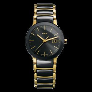 Centrix RADO Centrix R30930152 S Yellow, Black