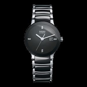 Centrix RADO Centrix R30942702 S White, Black