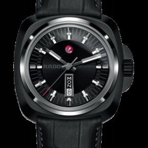 Hyperchrome RADO Hyperchrome R32171155 XL 1616, Black