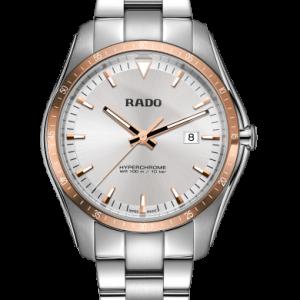 Hyperchrome RADO Hyperchrome R32502103 XXL Q, Pink