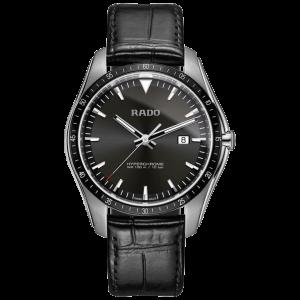 Hyperchrome RADO Hyperchrome R32502155 XXL Q, Black