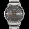 MIDO Commander Chronometer M021.431.11.061.01
