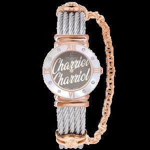 CHARRIOL CHARRIOL Watches ST-TROPEZ 028PD1.540.571