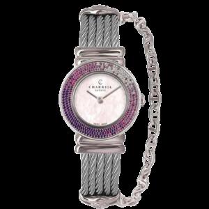 CHARRIOL CHARRIOL Watches – 028SD6.540.RO019