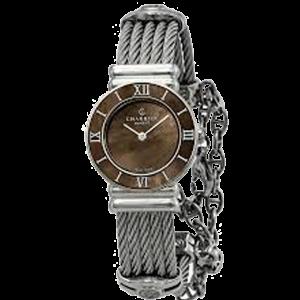CHARRIOL CHARRIOL Watches ST-TROPEZ 028STI.540.562