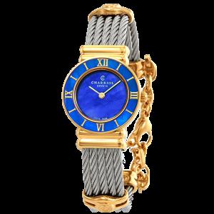CHARRIOL CHARRIOL Watches – 028YBI.540.560