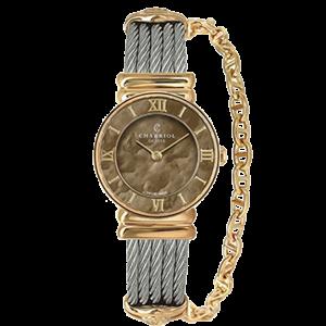 CHARRIOL CHARRIOL Watches – 028YTI.540.562