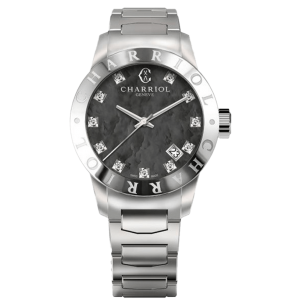 Alexandre C CHARRIOL Watches Alexandre C – AC28S.910.002