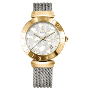 Alexandre C CHARRIOL Watches Alexandre C – AMY.51.007