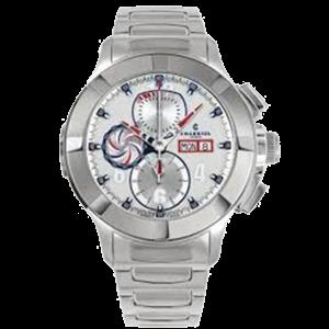 CHARRIOL CHARRIOL Watches Gran Celtica C46AS.930.003