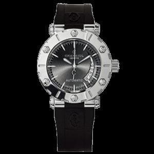 CHARRIOL CHARRIOL Watches Rotonde RT42.142.207