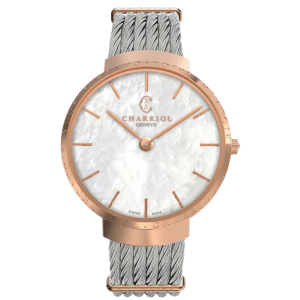 CHARRIOL CHARRIOL Watches Slim ST34CP.560.003