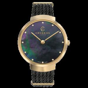 CHARRIOL CHARRIOL Watches Slim ST34Y.565.017