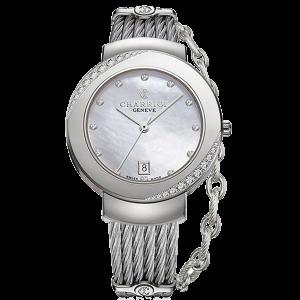 CHARRIOL CHARRIOL Watches ST-TROPEZ ST35SD1.560.011