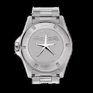 MEN MIDO Ocean Star 600 Chronometer M026.608.11.041.01